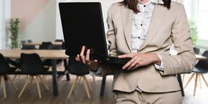 Piesakies apmācībām un uzzini, kā nodrošināt izcilu klientu servisu uzņēmumā